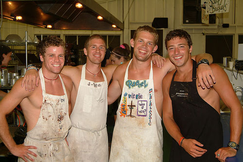 Men_in_aprons