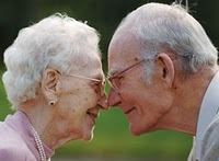 Elderly_couple