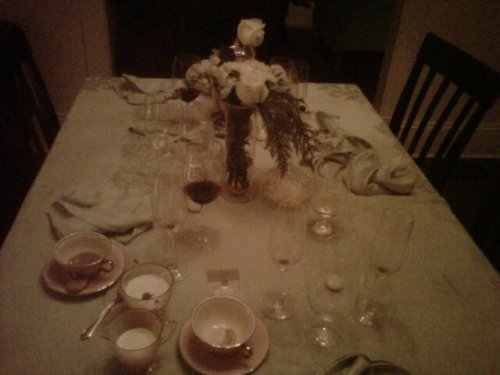 Dinner_party_fin
