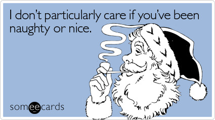 Particularly-care-youve-naughty-christmas-ecard-someecards