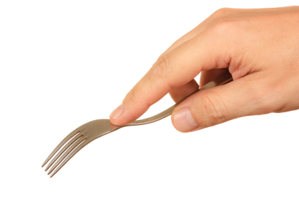 Holding-fork-correctly-number-2_cliseetiquette