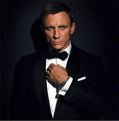 James-bond-original-photo-step-1