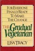 Gradual_vegetarian