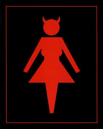 Devil_woman