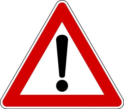 Italian_traffic_signs_-_altri_pericoli