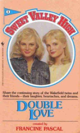 Sweet_valley