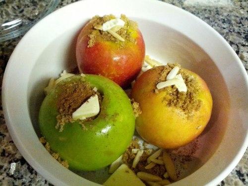 Apples_pre-bake