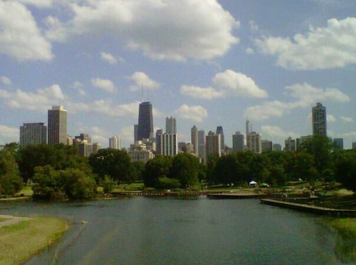 View_from_lincoln_park_zoo