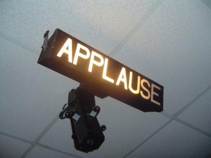 Applause-2