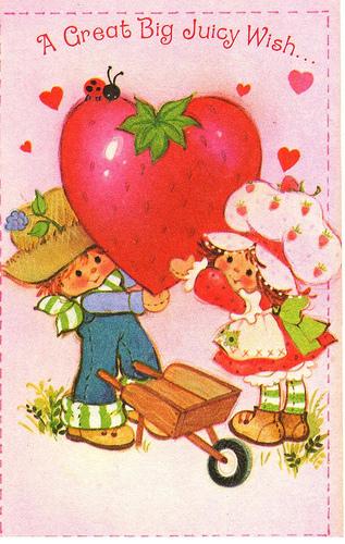 Strawberry_shortcake_valentine