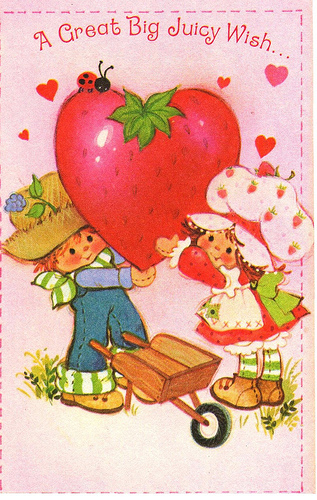 Strawberry_shortcake_valentine