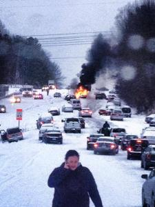 photo: http://crooksandliars.com/2014/02/winter-storm-pax-brings-snowpocalypse-2014